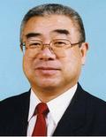多田喜一郎